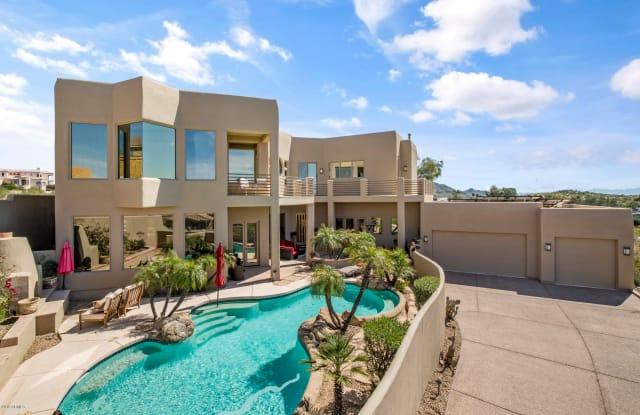 12653 N 17TH Place - 12653 North 17th Place, Phoenix, AZ 85022