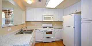 Top 71 1 Bedroom Apartments For Rent In Eastvale Ca