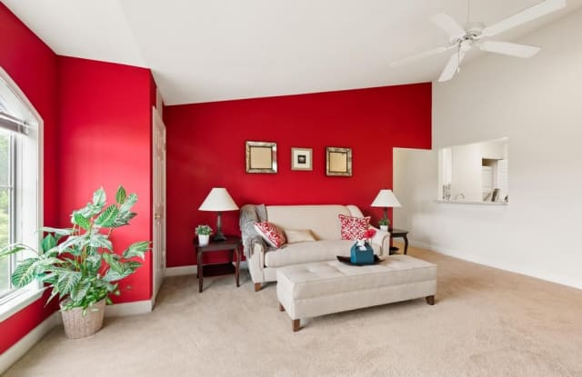 Tremendous 100 Best Apartments In Philadelphia Pa With Pictures Download Free Architecture Designs Scobabritishbridgeorg