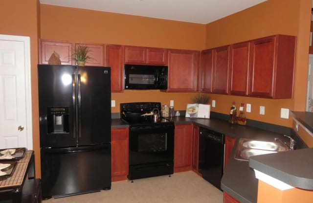 23520 FDR BLVD #105 - 1 - 23520 Fdr Boulevard, St. Mary's County, MD 20619