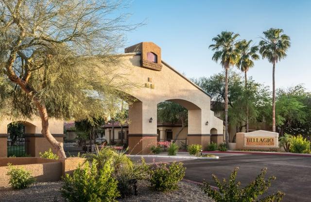 Bellagio by Mark-Taylor - 5635 E Bell Rd, Phoenix, AZ 85254