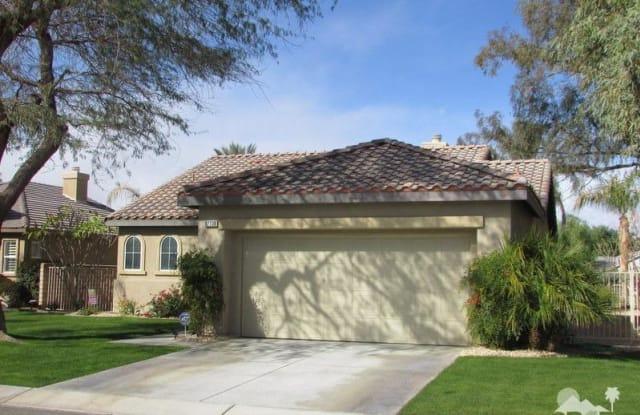 82738 Redford Way - 82738 Redford Way, Indio, CA 92201
