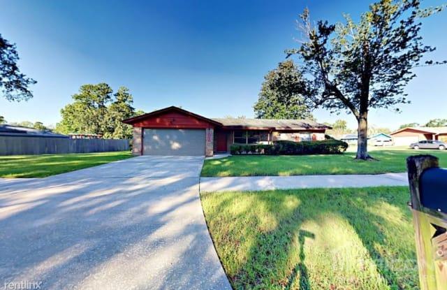 1484 Bloomingdale Road - 1484 Bloomingdale Road, Jacksonville, FL 32221