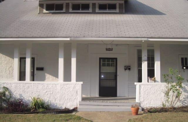 2000 Walker Ave #2 - 2000 Walker Avenue, Memphis, TN 38104