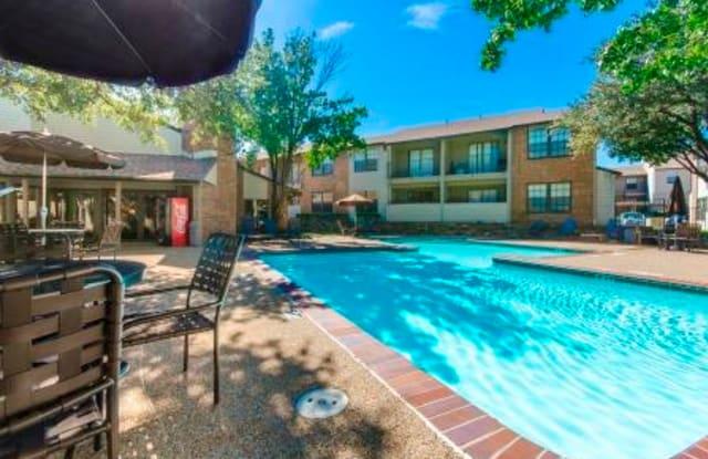 Marbletree - 4057 N Belt Line Rd, Irving, TX 75038
