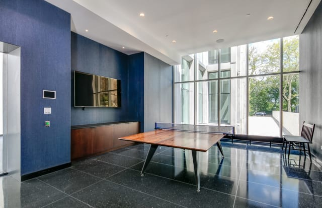 Enclave - 400 West 113th Street, New York, NY 10025