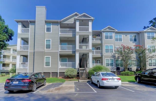 700 Daniel Ellis Drive - 700 Daniel Ellis Drive, Charleston, SC 29412