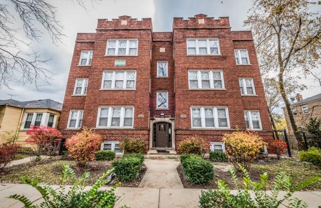10425-29 S Vernon - 10425 S Vernon Ave, Chicago, IL 60628