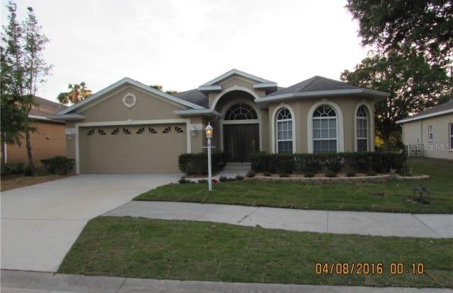 1106 WHITEGATE COURT - 1106 Whitegate Court, Fruitville, FL 34232