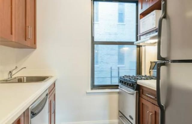 440 EAST 78TH STREET - 440 East 78th Street, New York, NY 10075