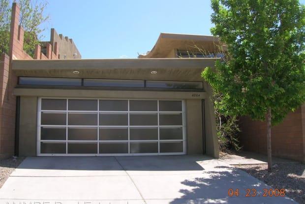 4204 Bay Court NE - 4204 Bay Court Northeast, Albuquerque, NM 87111