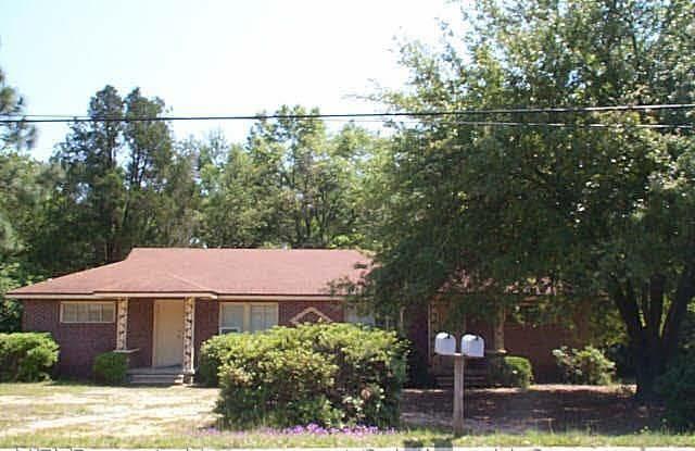 637 Ditmar Street - 637 Ditmar Street, Pensacola, FL 32503