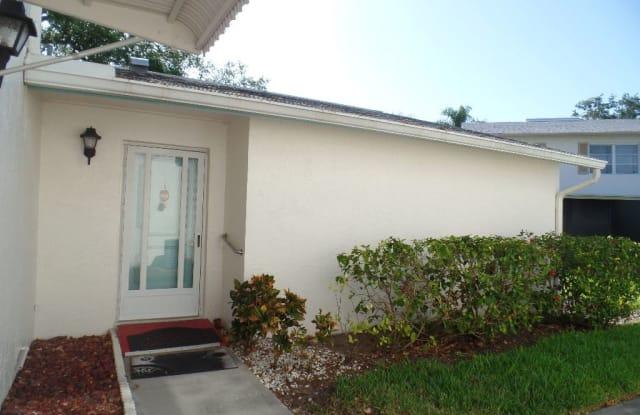 3212 38th Way S. Unit A - 3212 38th Way South, St. Petersburg, FL 33711