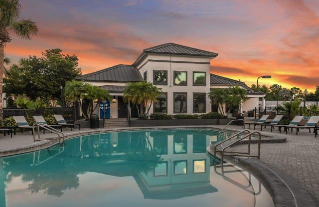 Rosehill Preserve - 5870 Sundown Cir, Orlando, FL 32822