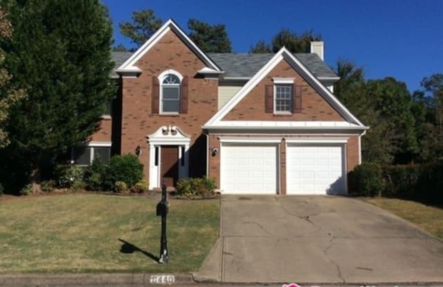 6440 Barwick Ln - 6440 Barwick Lane, Johns Creek, GA 30097