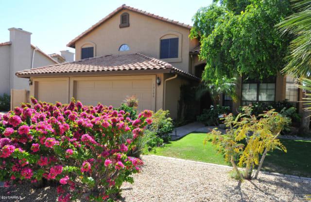 13100 N 102ND Place - 13100 North 102nd Place, Scottsdale, AZ 85260