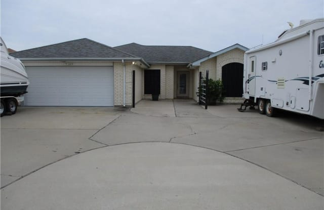 15949 Cuttysark St - 15949 Cuttysark St, Corpus Christi, TX 78418