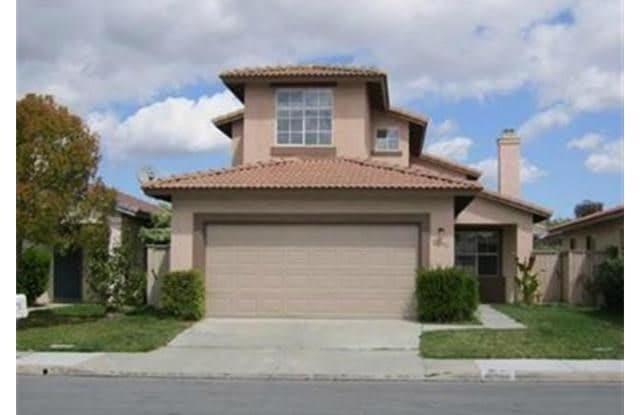 27596 Parkside Drive - 27596 Parkside Drive, Temecula, CA 92591