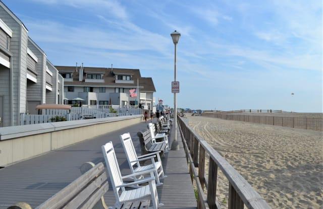 101 New Jersey Avenue - 101 New Jersey Avenue, Point Pleasant Beach, NJ 08742