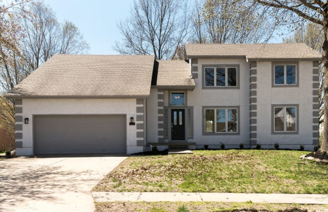 4005 SW 22nd St - 4005 Southwest 22nd Street, Blue Springs, MO 64015