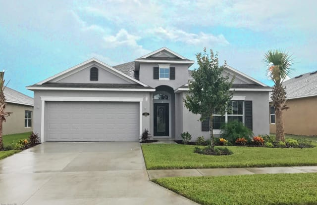3860 Sage Brush Circle - 3860 Sage Brush Cir, Melbourne, FL 32901