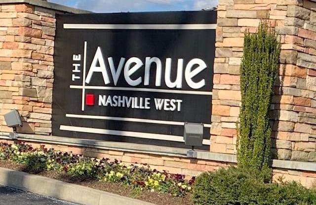 6680 Charlotte Pike - 6680 Charlotte Pike, Nashville, TN 37209