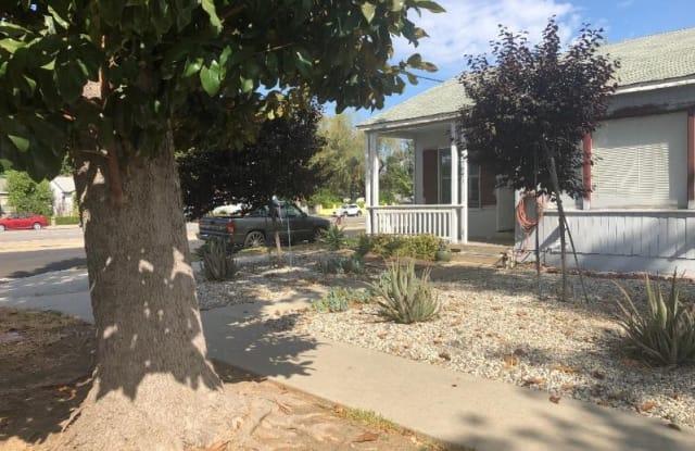 17651 Hamlin Street - 17651 Hamlin Street, Los Angeles, CA 91406