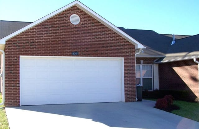 7410 Long Shot Lane - 7410 Long Shot Lane, Knoxville, TN 37918