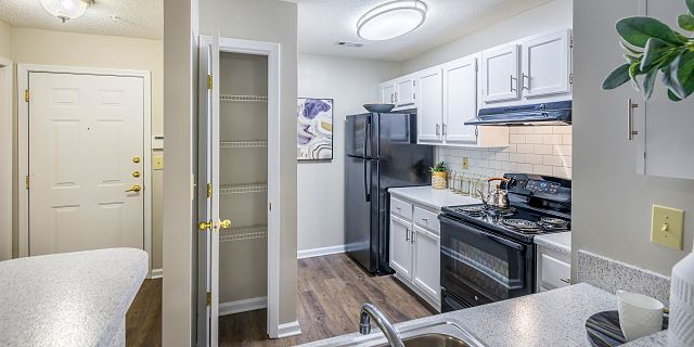 20 best apartments for rent in conyers, ga (with pictures)!
