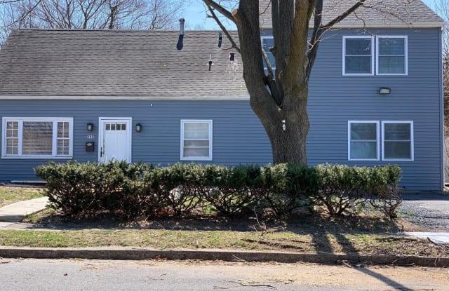 290 Lockwood Avenue - 290 Lockwood Avenue, Long Branch, NJ 07740
