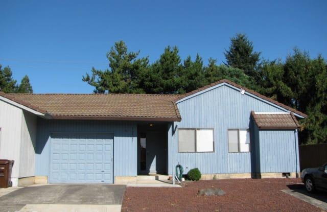 12987 SW Gentry Ln. - 12987 Southwest Gentry Lane, Washington County, OR 97005