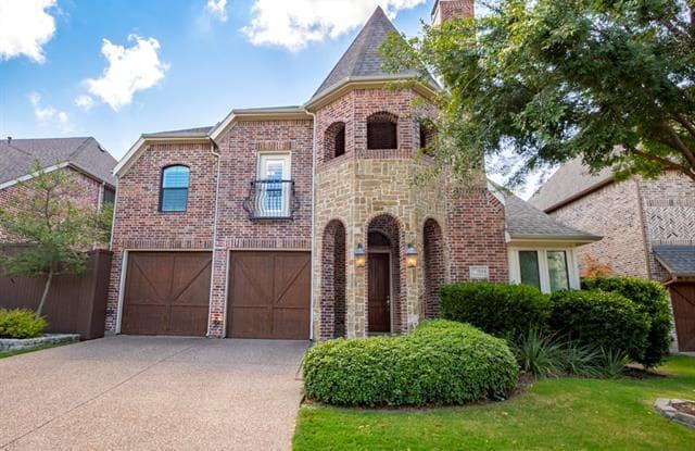 7024 Coverdale Drive - 7024 Coverdale Drive, Plano, TX 75024