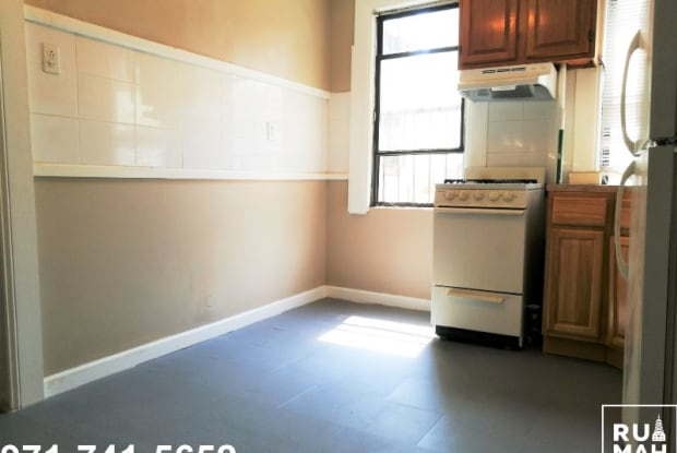 61-06 55th St - 61-06 55th Street, Queens, NY 11378
