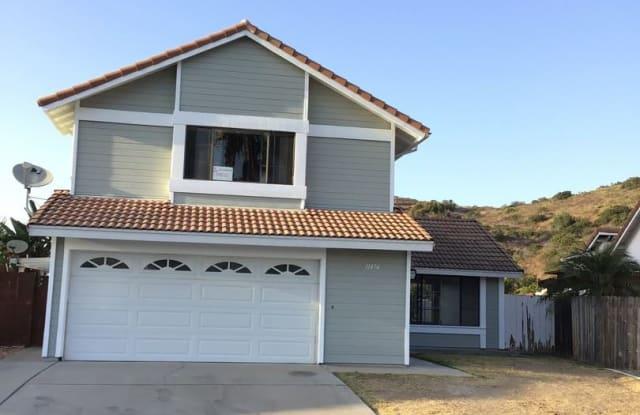 11474 Avenger Rd - 11474 Avenger Road, San Diego, CA 92126