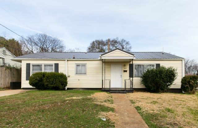 921 Garywood Pl - 921 Garywood Place, Hueytown, AL 35023