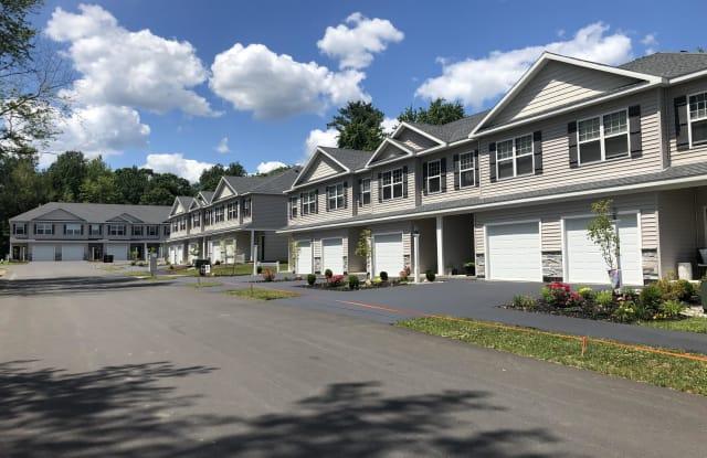 2405 Rosa Road, Ridge Manor Court- Unit 2002 - 2405 Rosa Road, Schenectady County, NY 12309