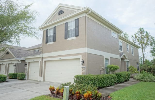 11154 Windsor Place Cir - 11154 Windsor Place Circle, Westchase, FL 33626