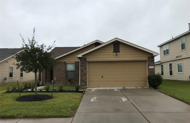 29322 Legends Bluff Drive - 29322 Legends Bluff Drive, Montgomery County, TX 77386