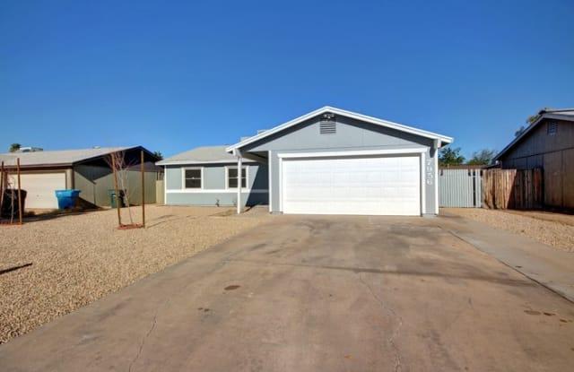7956 West Pierson Street - 7956 West Pierson Street, Phoenix, AZ 85033