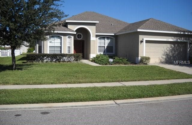 3291 FAWNWOOD DRIVE - 3291 Fawnwood Drive, Ocoee, FL 34761