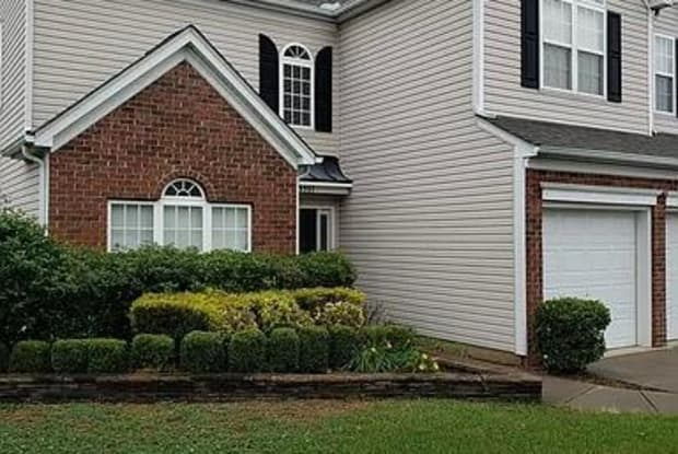13537 Armour Ridge Drive - 13537 Armour Ridge Drive, Charlotte, NC 28273