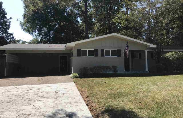 1375 KIMWOOD DR - 1375 Kimwood Drive, Jackson, MS 39211