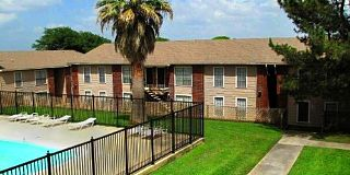 20 Best Apartments For Rent In Killeen Tx With Pictures