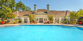 20 best luxury apartments in augusta ga with pictures - One bedroom apartments augusta ga ...