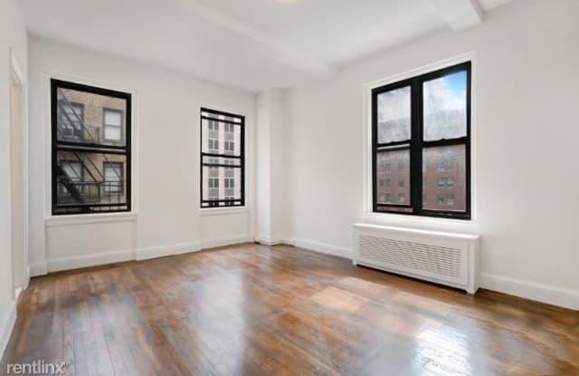 145 E 46th St 8S - 145 East 46th Street, New York, NY 10017
