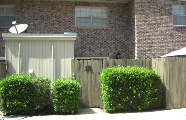 413 Kahler St - 413 Kahler Street, Gulfport, MS 39507