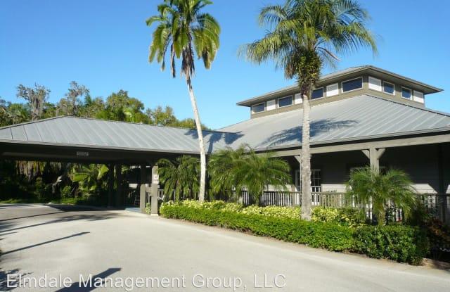 364 Garden Grove PKWY - 364 Garden Grove Parkway, Florida Ridge, FL 32962