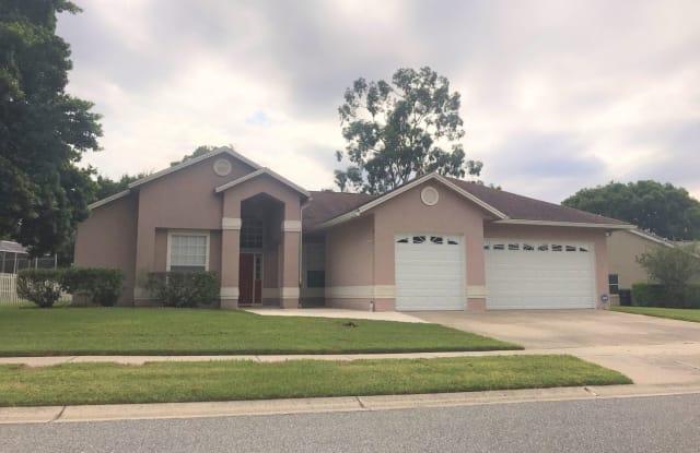 3926 Kiawa Dr. - 3926 Kiawa Drive, Hunters Creek, FL 32837