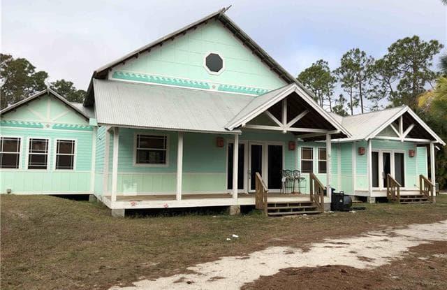 25168 Stillwell PKY - 25168 Stillwell Parkway, Bonita Springs, FL 34135