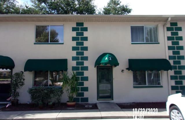 1880 Murrell Road - 1880 Murrell Road, Rockledge, FL 32955